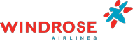 Wind Rose Airlines